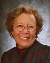 Barbara J. Quiram